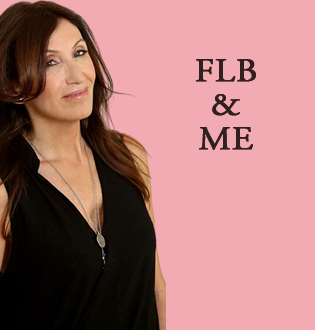 FLB AND ME: ONE-HOUR COACHING CALL